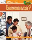 What Is Insurance? (Economics in Action #6) Cover Image