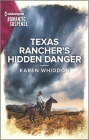 Texas Rancher's Hidden Danger Cover Image
