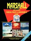 Marshall Islands Foreign Policy and Government Guide Cover Image