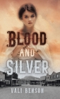 Blood and Silver Cover Image
