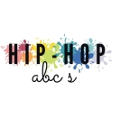 Hip-Hop ABC's Cover Image