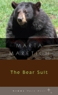 The Bear Suit (Gemma Open Door) Cover Image
