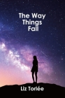 The Way Things Fall Cover Image