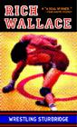 Wrestling Sturbridge Cover Image