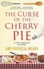 The Curse of the Cherry Pie Cover Image