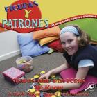 Figuras y Patrones Que Conocemos: Un Libro Sobre Figuras y Patrones Cover Image