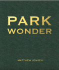 Park Wonder Cover Image