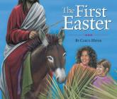 The First Easter Cover Image