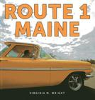 Route 1: Maine Cover Image