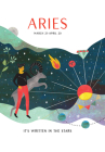 Aries, 1 Cover Image