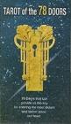 Tarot of the 78 Doors Cover Image