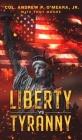 Liberty VS Tyranny Cover Image