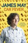 Car Fever Cover Image