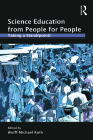 Science Education from People for People: Taking a Stand(point) Cover Image