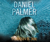 Forgive Me Cover Image