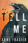 Tell Me Cover Image