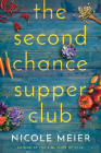 The Second Chance Supper Club Cover Image