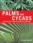 Palms and Cycads: A Complete Guide to Selecting, Growing and Propagating Cover Image