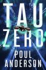 Tau Zero Cover Image