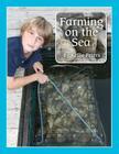 Farming on the Sea Cover Image