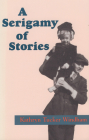 A Serigamy of Stories Cover Image