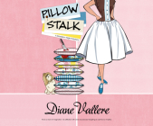Pillow Stalk (Madison Night Mystery #1) Cover Image