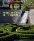 Robert Irwin Getty Garden Cover Image