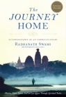 The Journey Home: Autobiography of an American Swami Cover Image
