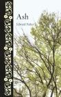 Ash (Botanical) Cover Image
