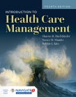 Introduction to Health Care Management Cover Image