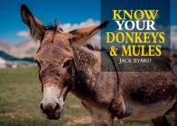 Know Your Donkeys & Mules Cover Image