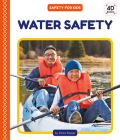 Water Safety Cover Image