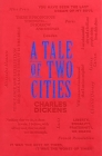 A Tale of Two Cities (Word Cloud Classics) Cover Image