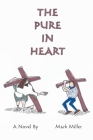 The Pure in Heart Cover Image