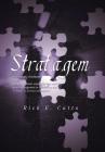 Strat.A.Gem Cover Image