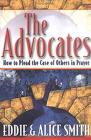 The Advocates Cover Image