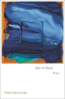 Rain in Plural: Poems Cover Image