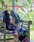 The Grasshopper Quilt pattern and instructional videos Cover Image