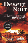 Desert Noir (Lena Jones #1) Cover Image