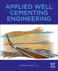 Applied Well Cementing Engineering Cover Image