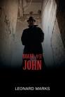 Board #11: John Cover Image