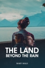 The Land Beyond the Rain Cover Image