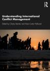 Understanding International Conflict Management Cover Image