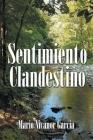 Sentimiento Clandestino Cover Image