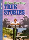 All New Very Easy True Stories Cover Image