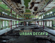 The World of Urban Decay 2 Cover Image