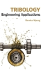 Tribology: Engineering Applications Cover Image