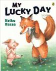 My Lucky Day Cover Image