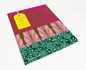 Patterns of India: 10 Sheets of Wrapping Paper with 12 Gift Tags Cover Image