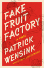 Fake Fruit Factory Cover Image